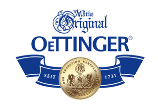 2016 OeTTINGER Werbe-Clips